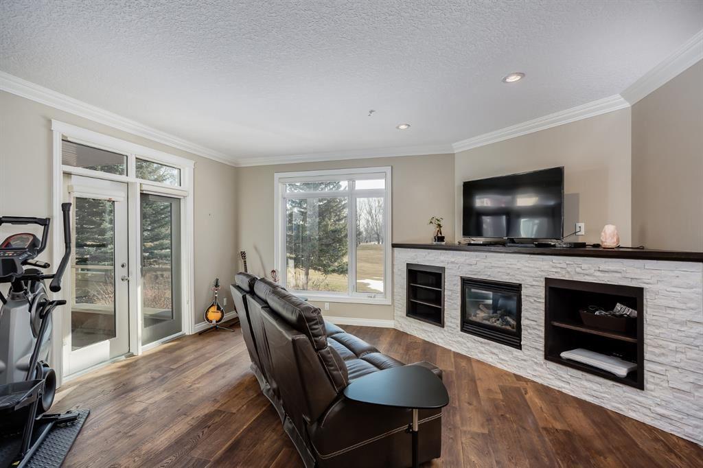 Photo of 24 Hemlock Crescent SW #1202, Calgary, AB T3C 2Z1 (MLS # A1090278)