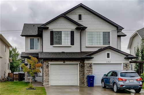 Photo of 130 CANALS CI SW, Airdrie, AB T4B 3E9 (MLS # C4267279)