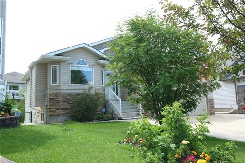 Tiny photo for 192 COVE CR, Chestermere, AB T1X 1J6 (MLS # C4232280)