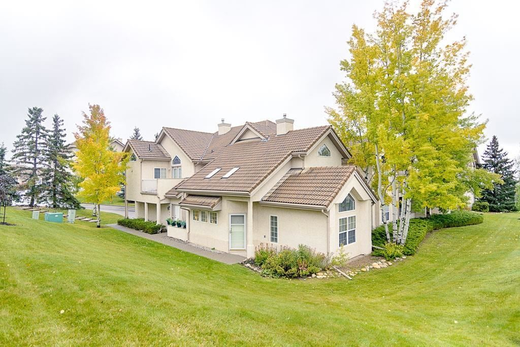 Photo of 301 PATTERSON View SW, Calgary, AB T3H 3J9 (MLS # A1062287)