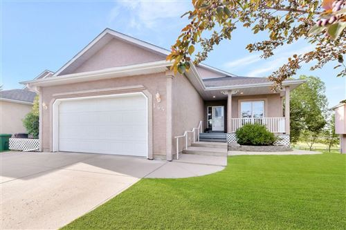 Photo of 144 Lakeside Greens Drive, Chestermere, AB T1X 1B9 (MLS # A1017295)