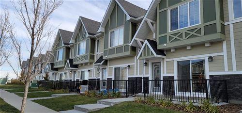 Photo of 956 Nolan Hill Boulevard NW, Calgary, AB T3R 0Z7 (MLS # A1043296)
