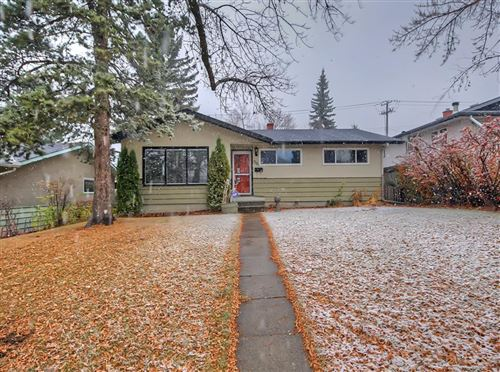 Photo of 116 Franklin Drive SE, Calgary, AB T2H 0T9 (MLS # A1043299)