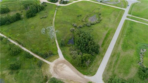 Photo of 3 BIG HILL SPRINGS Cove, Rocky View County, AB T4C 0E5 (MLS # C4255304)