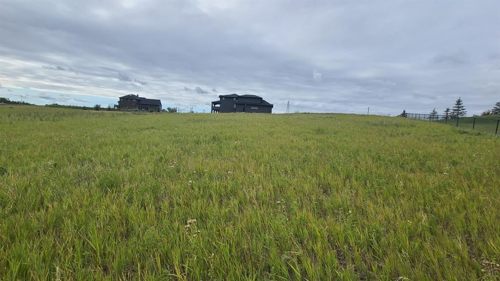 Photo of 112 Aventerra Court, Rocky View County, AB T3Z 0A9 (MLS # A1145306)