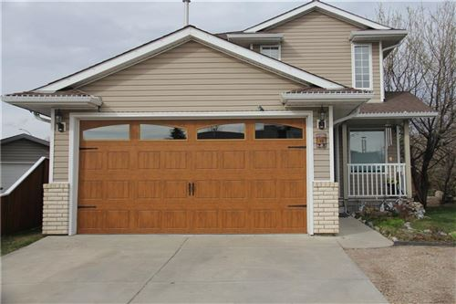 Photo of 44 Elderwood PL SE, Airdrie, AB T4B 2G2 (MLS # C4273308)