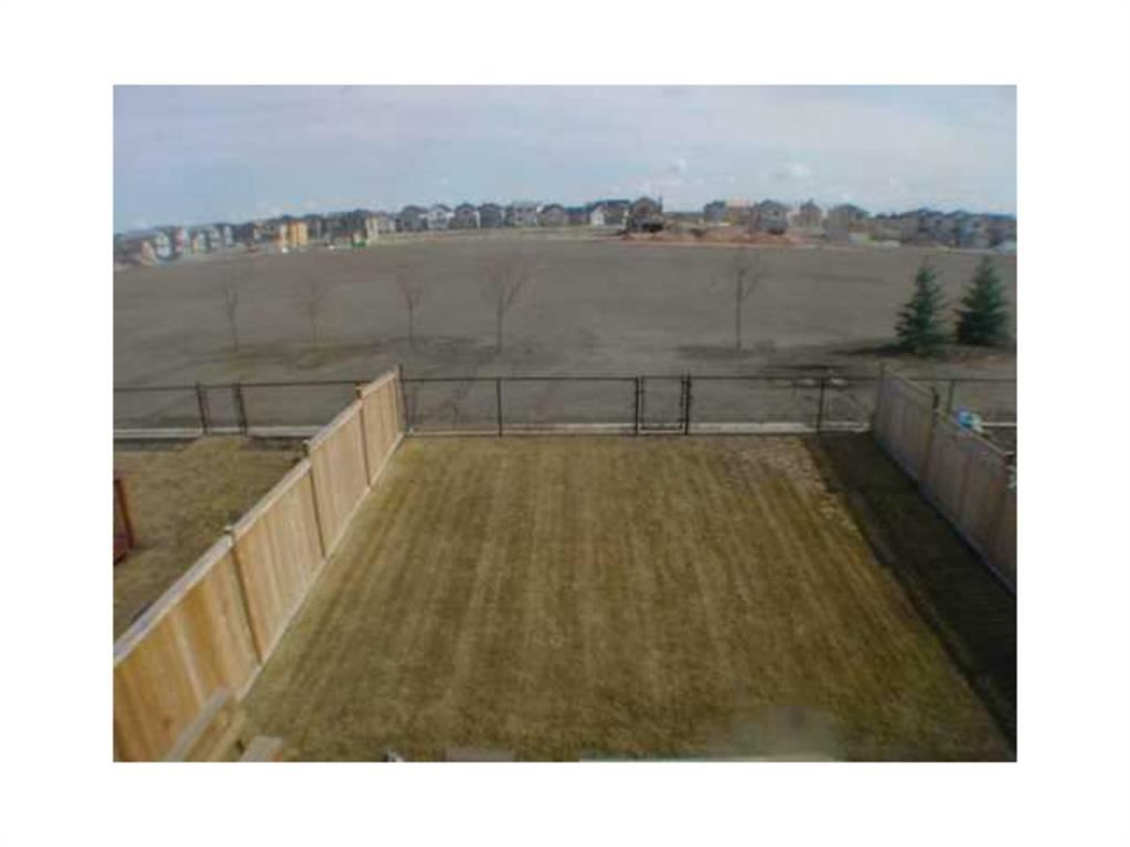 Photo of 54 Cranfield Green SE, Calgary, AB T3M 1C5 (MLS # A1102312)