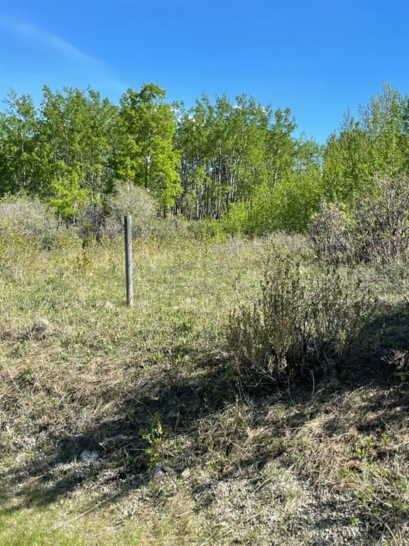 Photo of W: 5 R:3 T:26 S:3 SE Whitetail Road, Rocky View County, AB T4C 2H2 (MLS # A1118312)