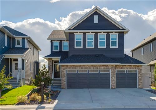 Photo of 161 Sandpiper Point, Chestermere, AB T1X 0V5 (MLS # A1153313)