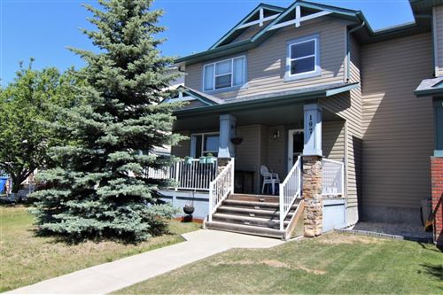 Photo of 197 Lakeview Inlet, Chestermere, AB T1X 1P4 (MLS # A1119318)