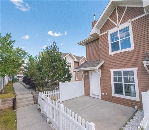 Photo of 191 TOSCANA Gardens NW, Calgary, AB T3L 3C3 (MLS # A1022324)
