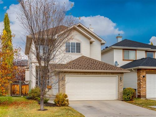 Photo of 65 Westpoint Gardens SW, Calgary, AB T3H 4M6 (MLS # A1043324)