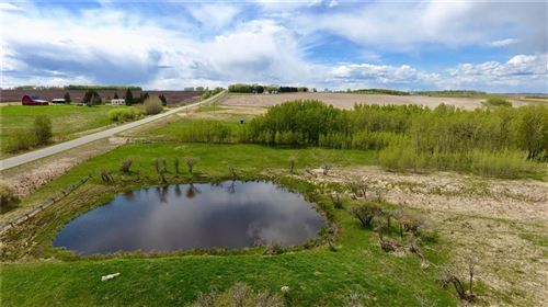 Tiny photo for Rural Mountain View County, AB T0M 0R0 (MLS # C4278326)