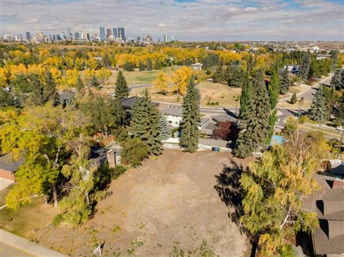 Photo of 420 Brunswick Avenue SW, Calgary, AB T2S 1N8 (MLS # A1043338)