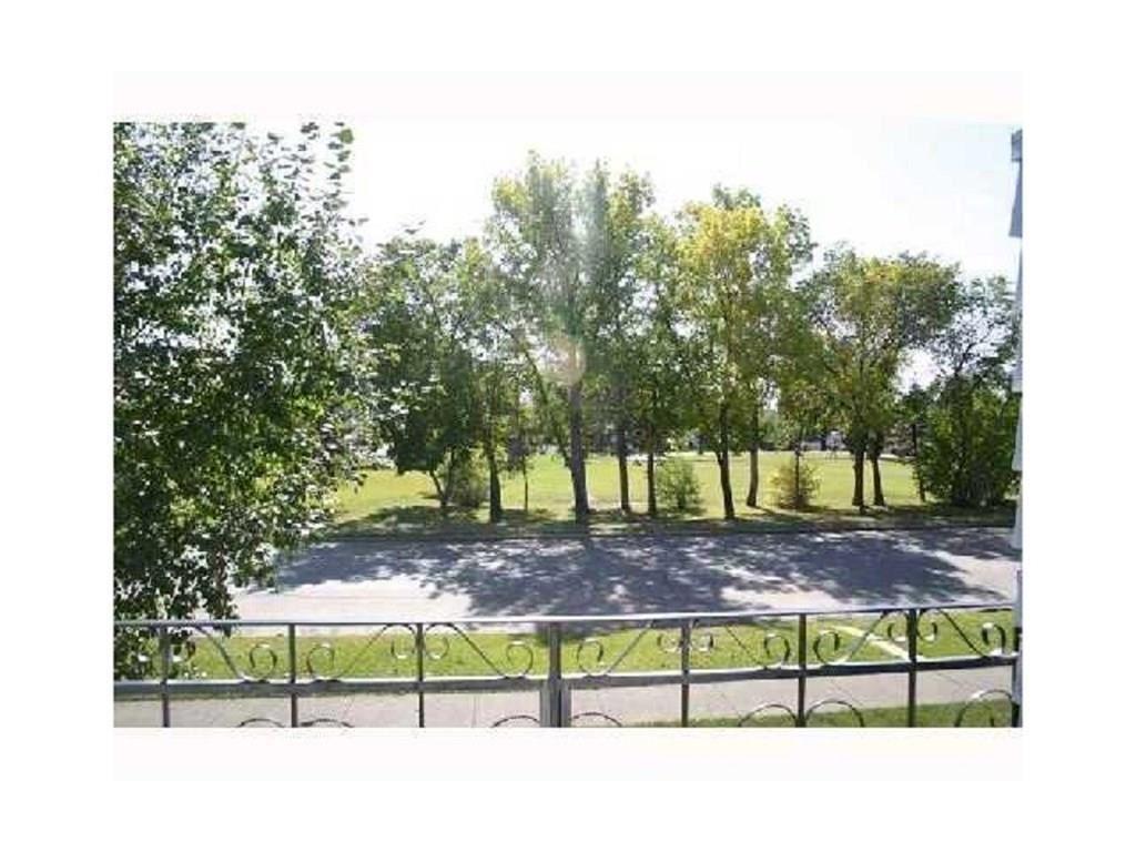 Photo of 220 50 Avenue, Claresholm, AB T0L 0T0 (MLS # C4048339)