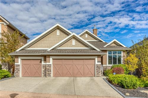 Photo of 109 Stonemere Close, Chestermere, AB T1X 0C3 (MLS # A1065348)