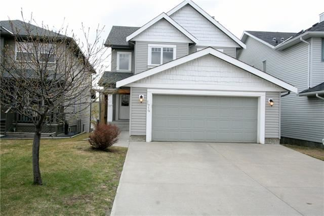 Photo of 174 Evansmeade CI NW, Calgary, AB T3P 1C3 (MLS # C4296348)