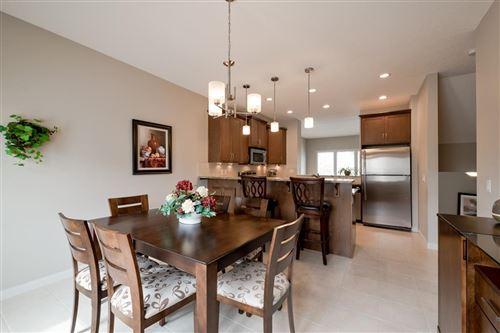 Photo of 2504 Wentworth Villas SW, Calgary, AB T3H 0K9 (MLS # A1021352)