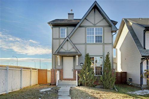 Photo of 249 Elgin Place SE, Calgary, AB T2Z 4V8 (MLS # A1053352)