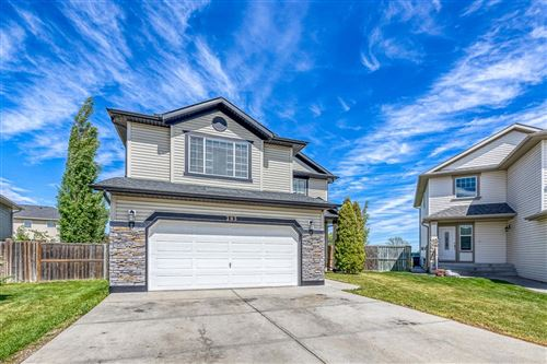 Photo of 203 Springmere Close, Chestermere, AB T1X 1K1 (MLS # A1119352)