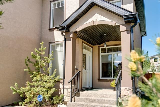 Photo of 489 MARINA DR, Chestermere, AB T1X 1W4 (MLS # C4302358)