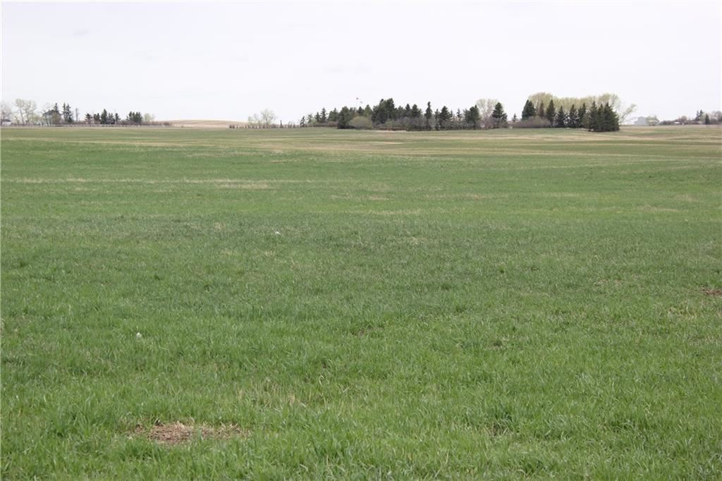 Photo of On Highway 567, Rocky View County, AB T0M 0E0 (MLS # C4233359)