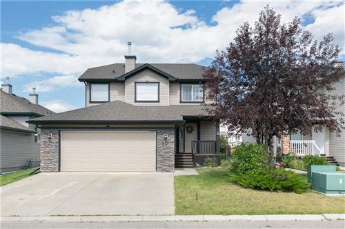 Photo of 213 OAKMERE CL, Chestermere, AB T1X 1L2 (MLS # C4262362)