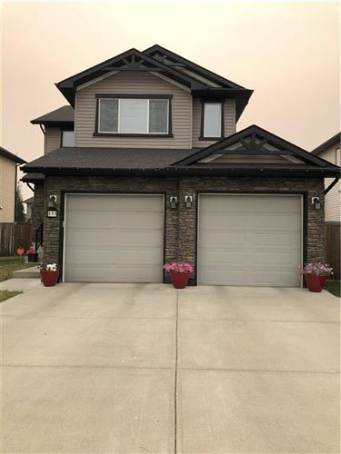 Photo of 133 WILLOWMERE WY, Chestermere, AB T1X 0E1 (MLS # C4199366)