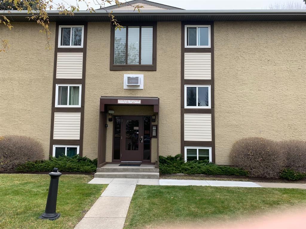 Photo of 366 94 Avenue SE #32, Calgary, AB T2J 5P1 (MLS # A1156394)