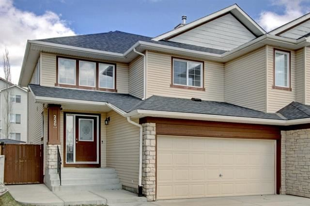 Photo of 226 EVANSMEADE PT NW, Calgary, AB T3P 1B8 (MLS # C4294411)