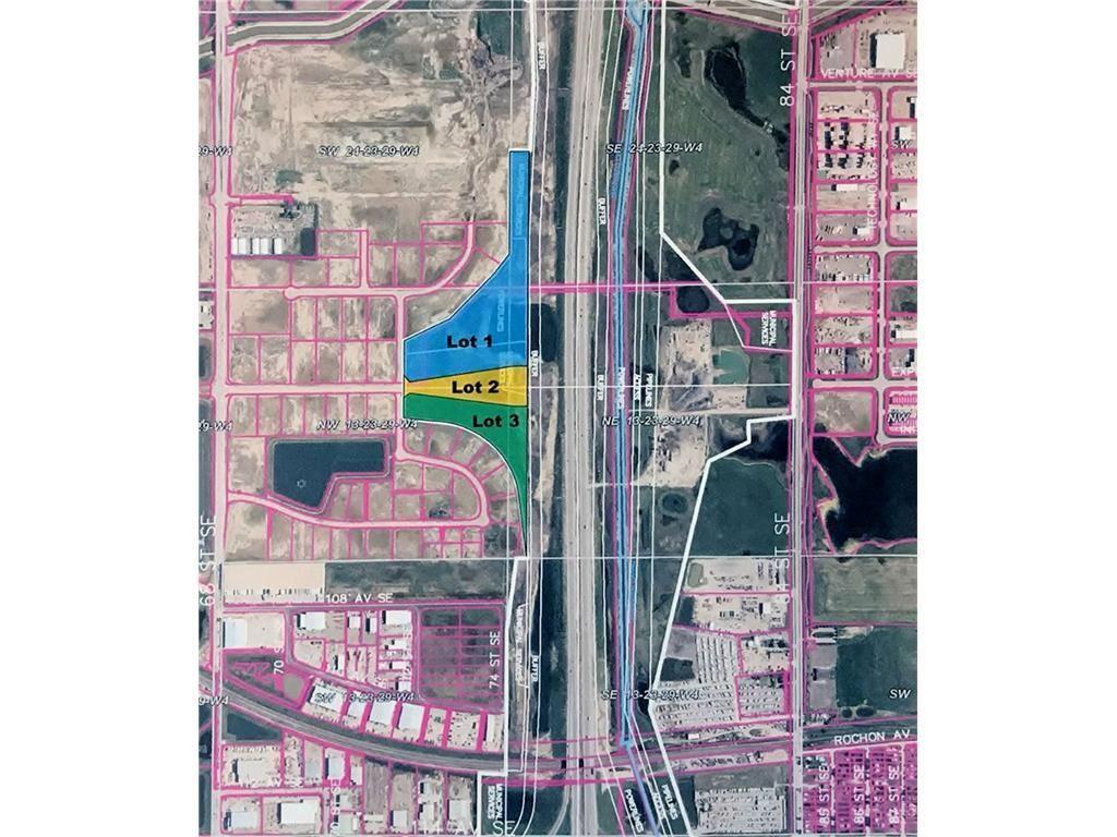 Photo of 10646 74 Street SE, Calgary, AB T2C 5P5 (MLS # C4131415)