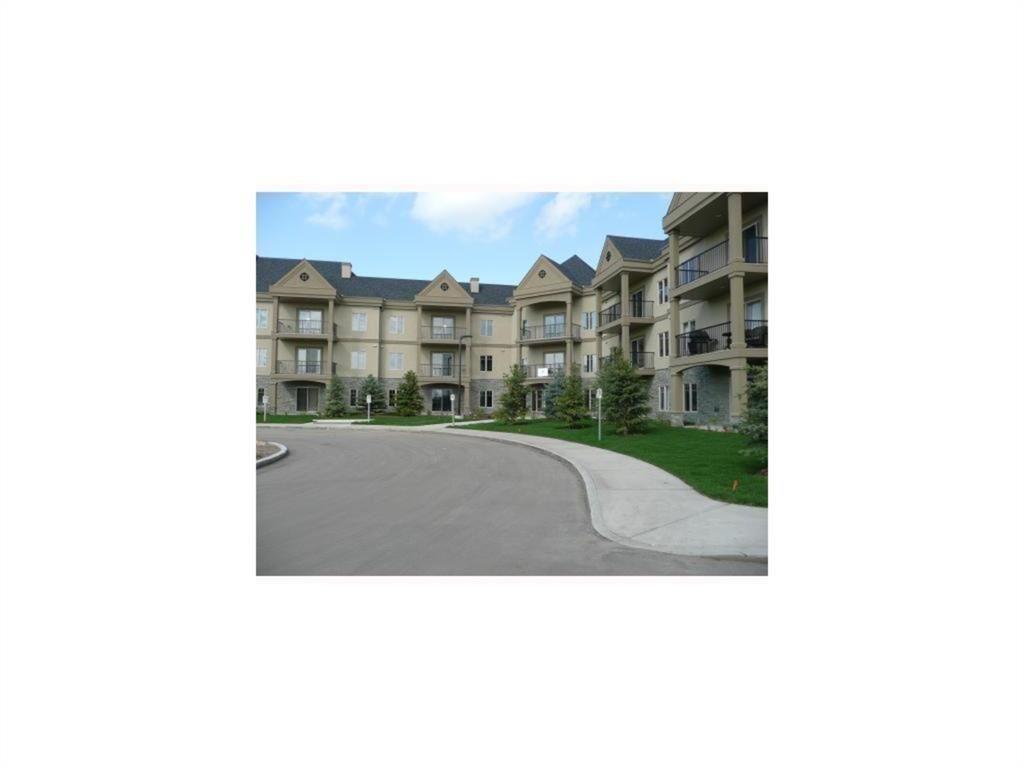 Photo of 52 Cranfield Link SE #146, Calgary, AB T3M 0N9 (MLS # A1116418)