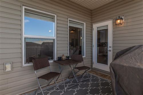 Tiny photo for 320 Rainbow Falls Green, Chestermere, AB T1X 0S4 (MLS # A1011428)