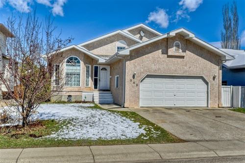 Photo of 250 MAPLE GROVE Crescent, Strathmore, AB T1P 1G3 (MLS # A1098435)