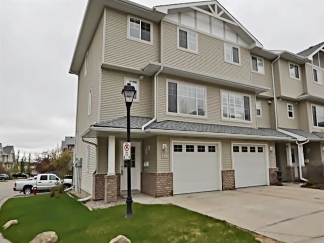 Photo of 57 Crystal Shores CV, Okotoks, AB T1S 2B4 (MLS # C4297435)