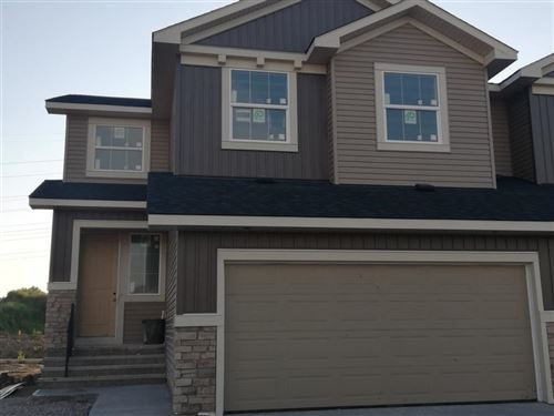 Photo of 233 Marina Key, Chestermere, AB T1X 1Y6 (MLS # A1018439)