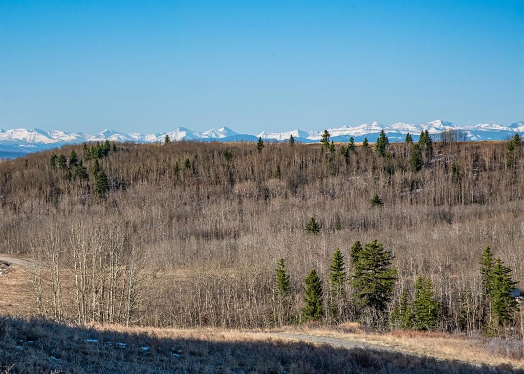Photo of 260100 Glenbow Road, Rocky View County, AB T4C 1A3 (MLS # C4239441)