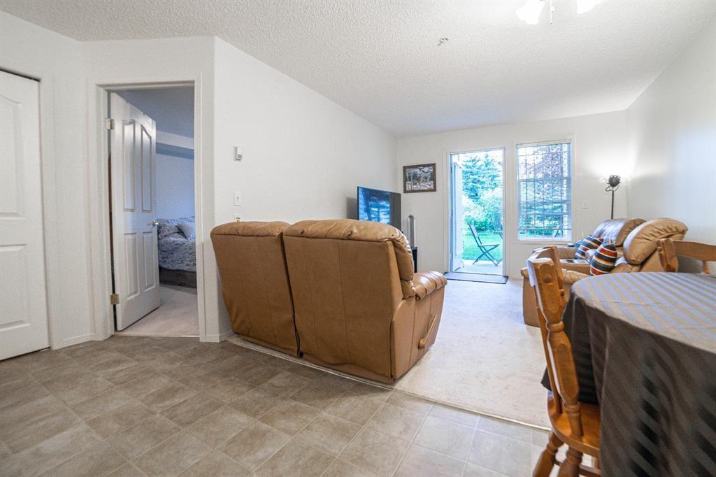 Photo of 6818 Pinecliff Grove NE #3136, Calgary, AB T1Y 7L2 (MLS # A1132445)