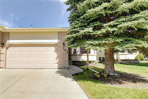 Photo of 165 Lakeside Greens Place, Chestermere, AB T1X 1C4 (MLS # A1028449)