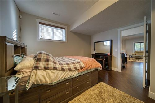 Tiny photo for 124 Cove Rise, Chestermere, AB T1X 1S7 (MLS # A1150451)