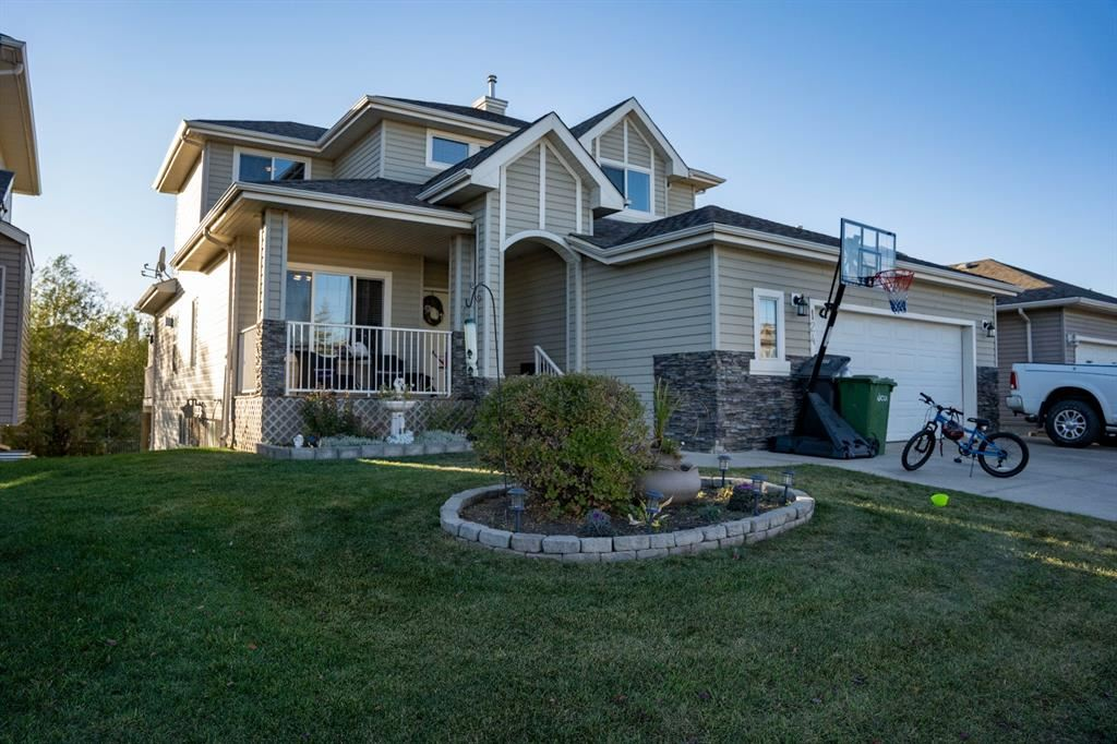 Photo of 124 Cove Rise, Chestermere, AB T1X 1S7 (MLS # A1150451)