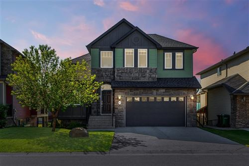 Photo of 147 Seagreen Way, Chestermere, AB T1X 0E8 (MLS # A1018456)