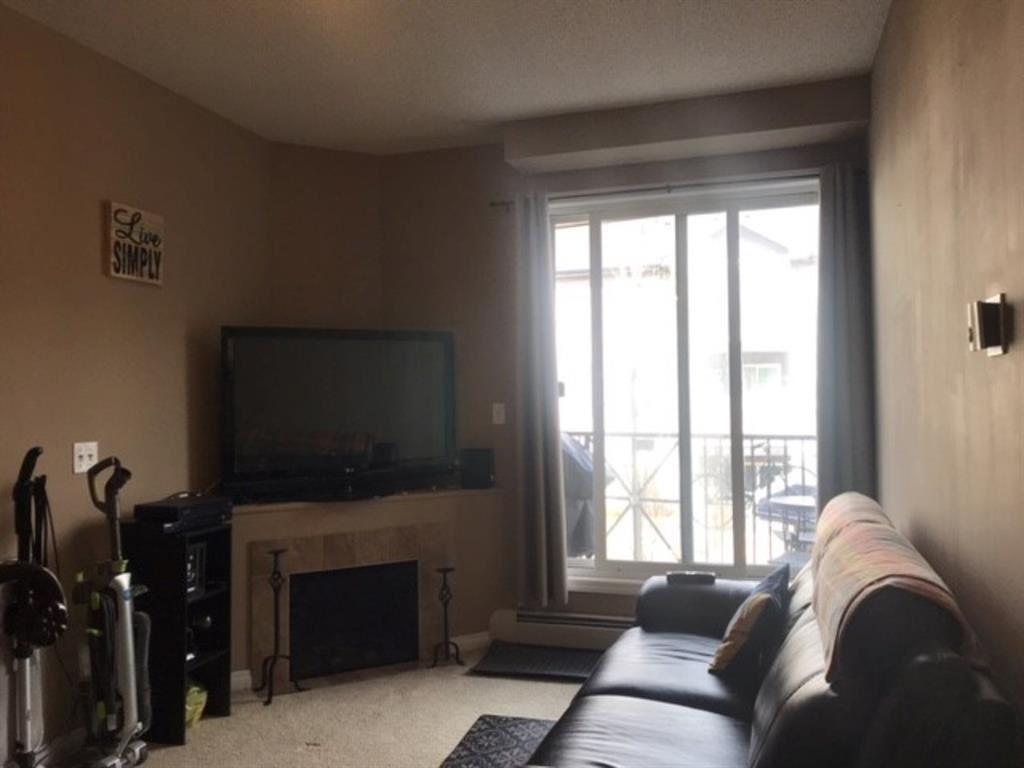 Photo of 1727 54 Street SE #334, Calgary, AB T2A 1B7 (MLS # A1079457)