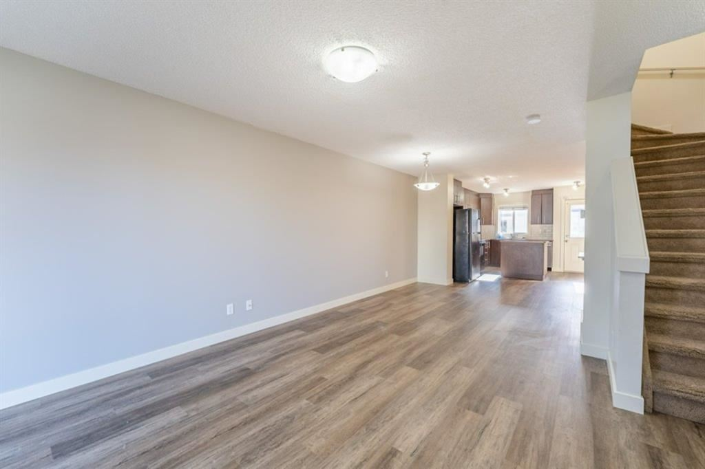 Photo of 2445 Kingsland Road SE #2008, Airdrie, AB T4A 0B8 (MLS # A1156462)