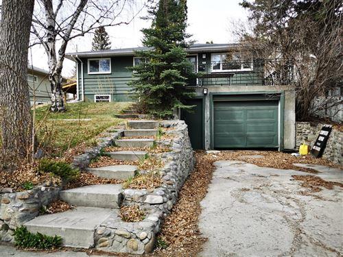 Photo of 104 41 Avenue SW, Calgary, AB T2S 0Z2 (MLS # A1104465)