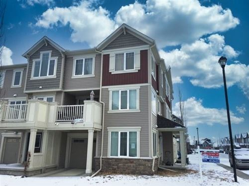 Photo of 2 WINDSTONE GR SW, Airdrie, AB T4B 0N5 (MLS # C4281468)