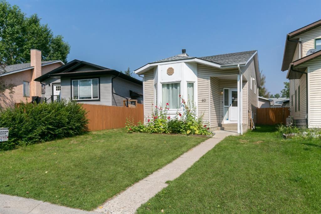 Photo of 60 Shawglen Road SW, Calgary, AB T2Y 1Y1 (MLS # A1131468)