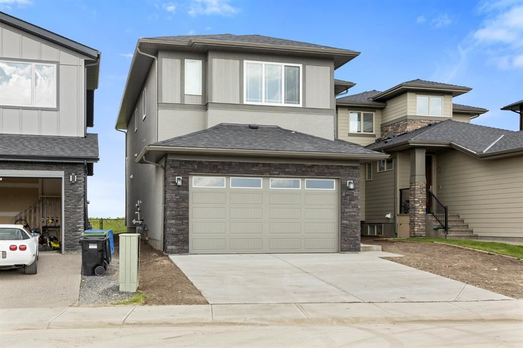 Photo of 132 Walcrest View SE, Calgary, AB T2X 4G4 (MLS # A1123471)