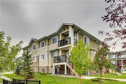 Photo of #153 300 MARINA DR, Chestermere, AB T1X 0P6 (MLS # C4268474)
