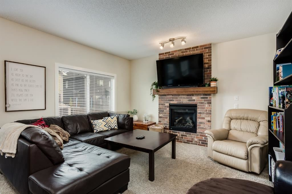 Photo of 241 Bayside Loop SW, Airdrie, AB T4B 3W7 (MLS # A1134475)